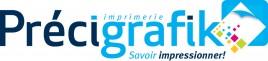 1366399471_new logo Precigrafik