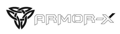 armorx-85763214