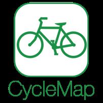 CycleMap-Logo-500x500.png