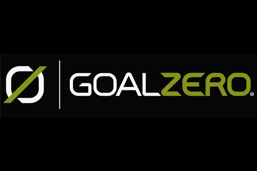 Goal-Zero-Logo-EPS-vector-image