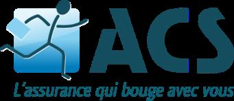 Logo-ACS-HD2-e1424259971860