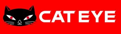 logo-Cateye
