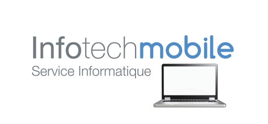 logo INFOTECHMOBILE