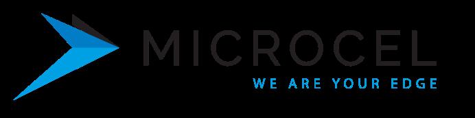 logo-microcel-header