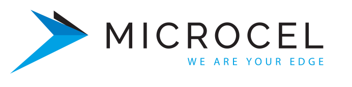 logo-microcel-header