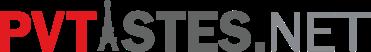 logo-pvtistes