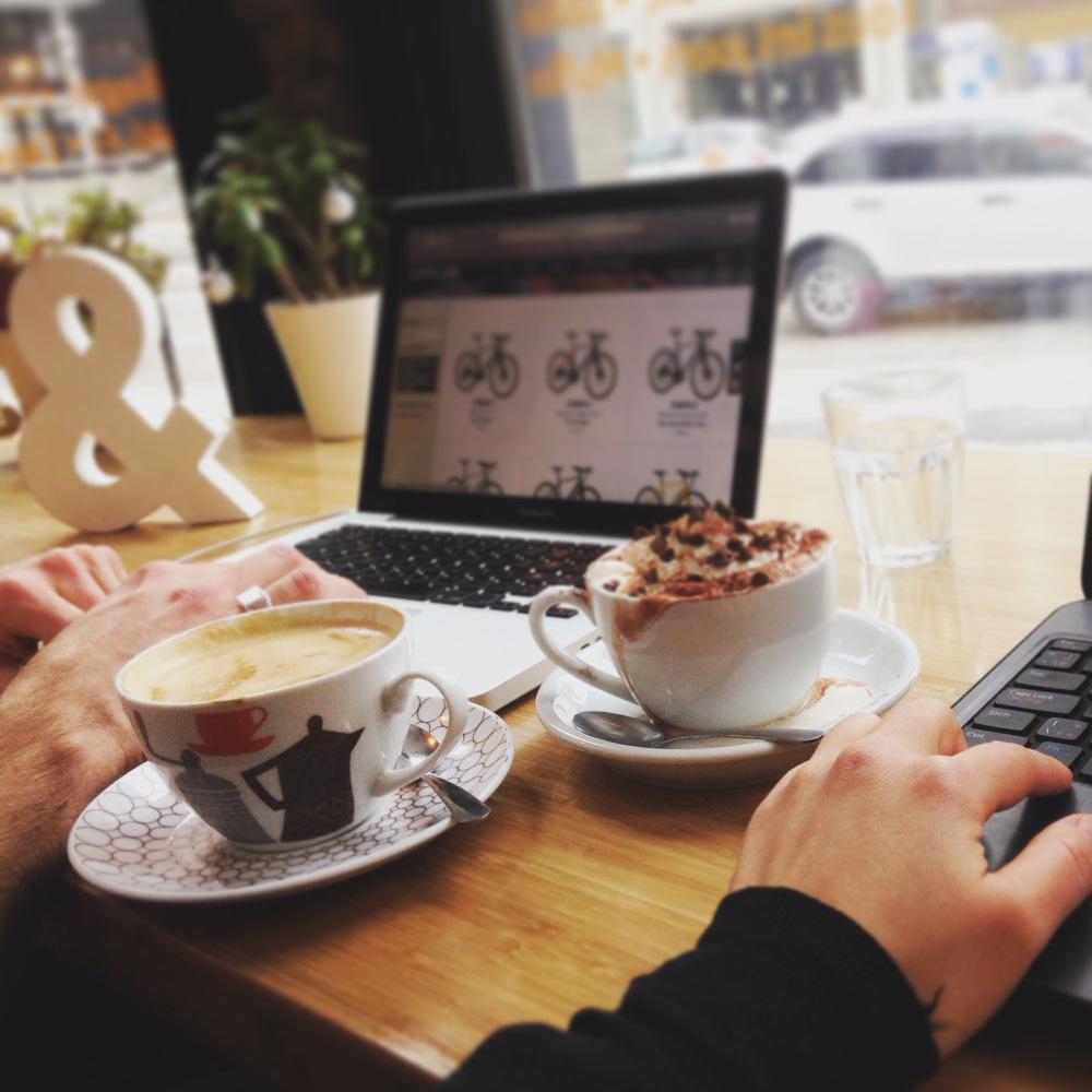 Bagel café A Publier 1