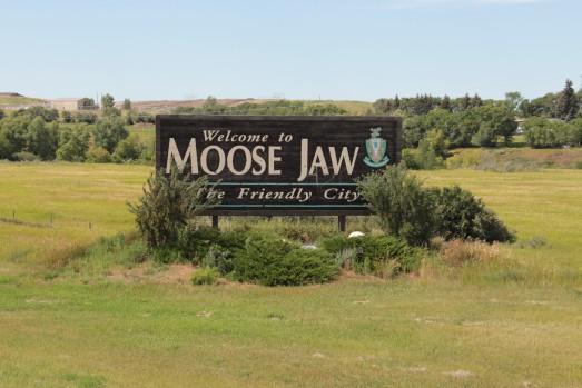 IMG_6946 Moose Jaw