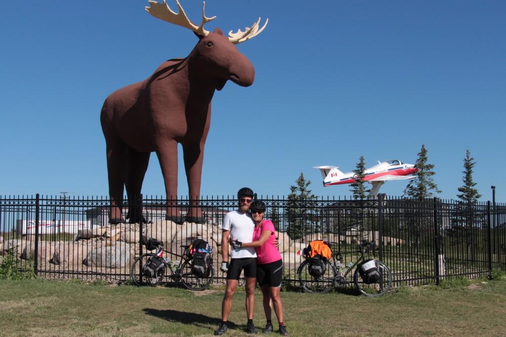 IMG_6961 Moose