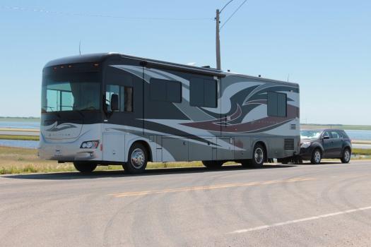 IMG_7025 camping car