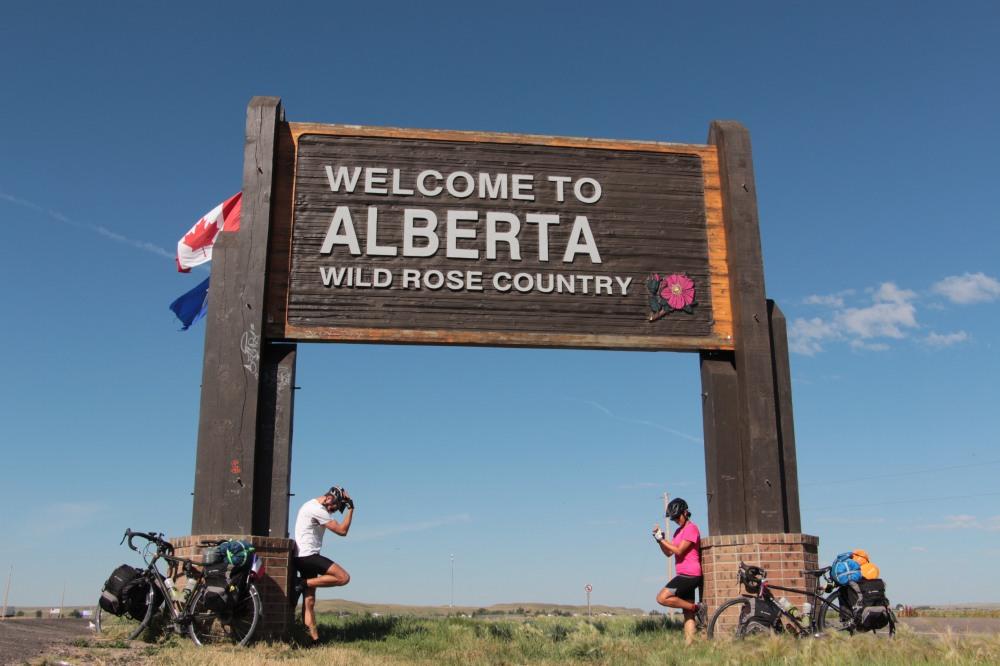 IMG_7065 Alberta