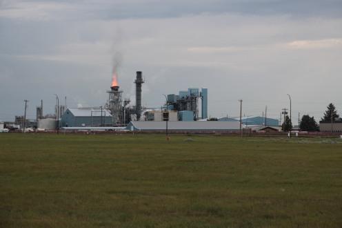 IMG_7089 pétrole