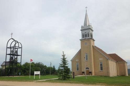 IMG_7694 Eglise St Eustache