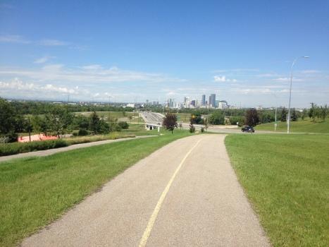 IMG_8231 Calgary entrée
