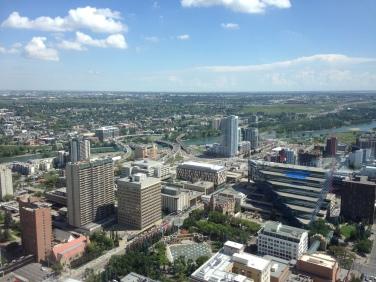 IMG_8235 vu Calgary