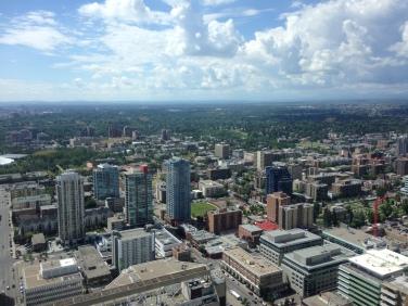 IMG_8241 vu Calgary