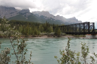 IMG_7177 canmore