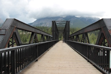 IMG_7184 pont canmore