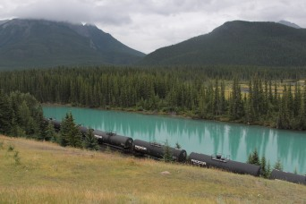 IMG_7318 paysage train