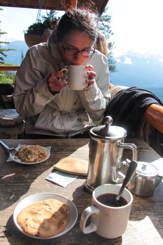 IMG_7606 tea house