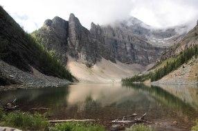 IMG_7623 lake agnes
