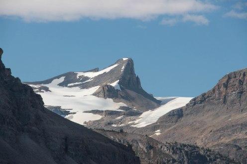 IMG_7710 glacier Bow-6