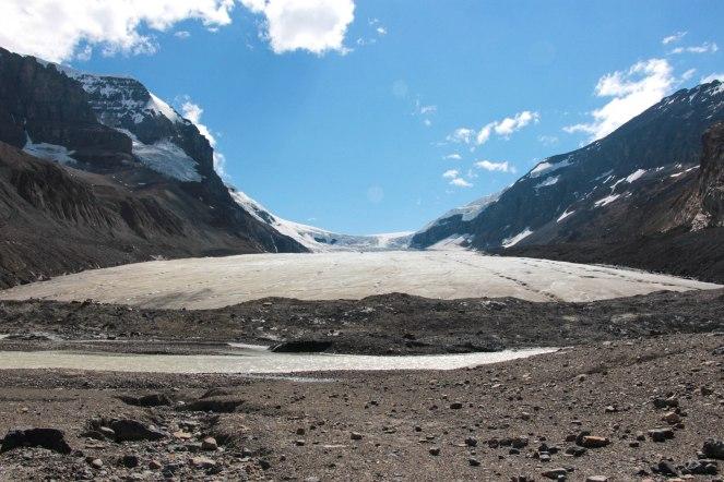 IMG_7807 glacier-16