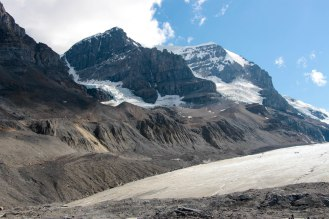 IMG_7822 glacier-18
