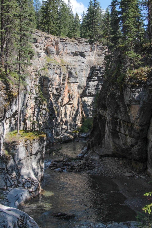 IMG_7901 canyon maligne-2