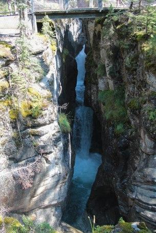 IMG_7907 canyon maligne-2