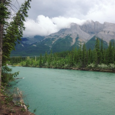 IMG_8432 canmore