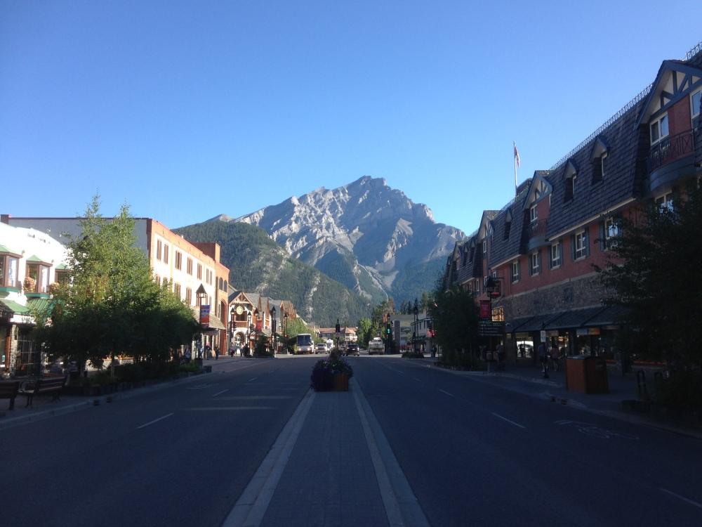 IMG_8528 Banff