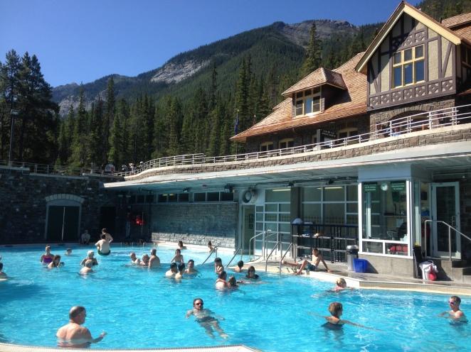 IMG_8532 piscine