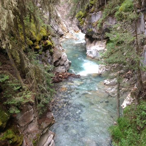 IMG_8547 canyon