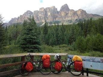 IMG_8581 castle et vélo