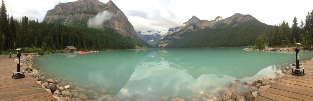 IMG_8601 panorama lake louise