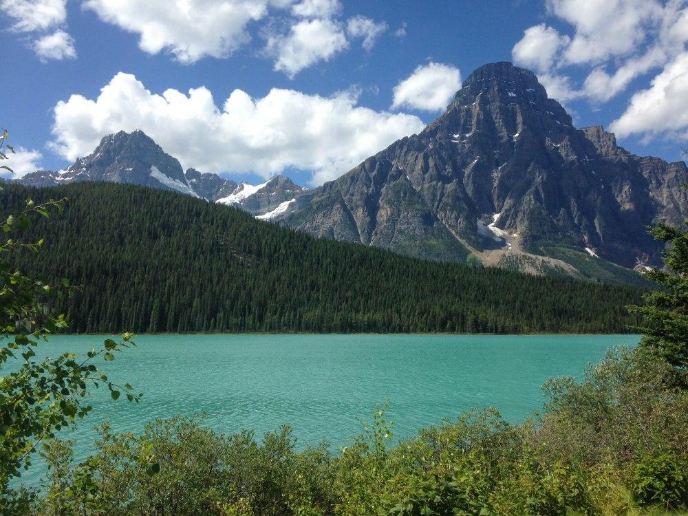 IMG_8696 lac montagne-5