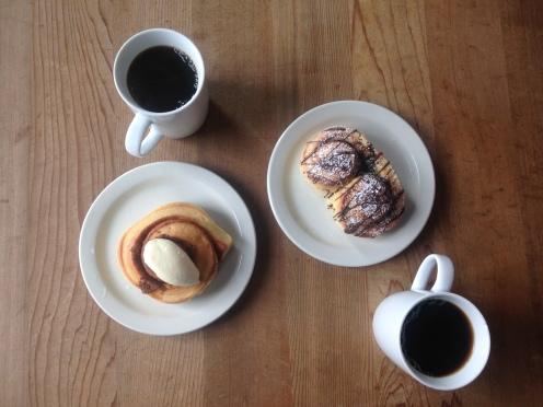 IMG_0284 CAFE
