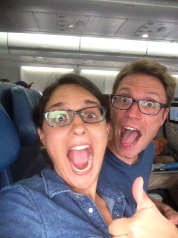 img_0555-selfie-avion