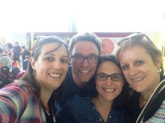 img_0566-selfie-aeroport