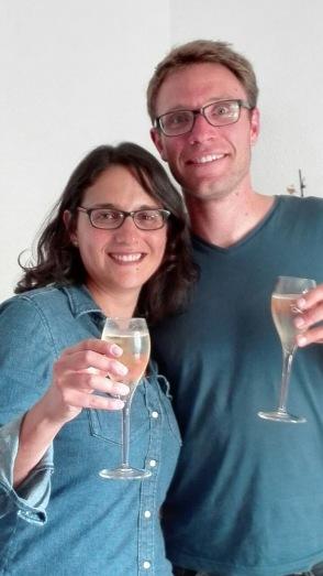img_0619-champagne-arrivee